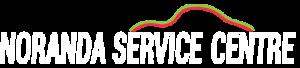 Noranda Service Centre