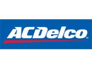 Noranda Service Centre Business Partners - AC Delco Company Logo