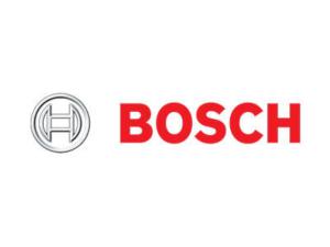 Noranda Service Centre Business Partners - Bosch Company Logo