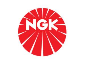 Noranda Service Centre Business Partners - NGK Company Logo