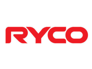 Noranda Service Centre Business Partners - RYCO Filters Company Logo